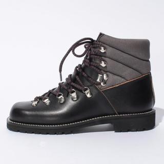 Ne-net - 新品♡定価37800円 ネネット ブーツ グレー サイズ01、03 大特価‼️
