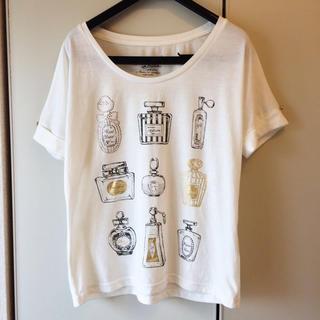 ミスティウーマン(mysty woman)のかえさま 〜9/19 お取置き(Tシャツ(半袖/袖なし))