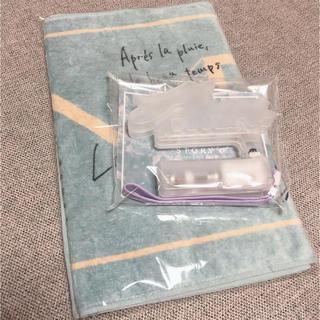 AAA - 宇野実彩子 ハニーストーリー グッズ