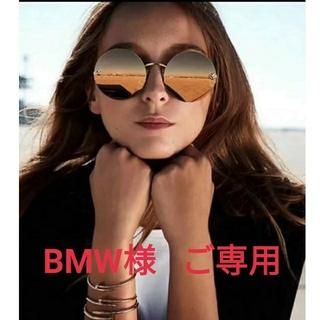 【BMW様 ご専用】ビス リング  ホワイトゴールド  16,5号(リング(指輪))