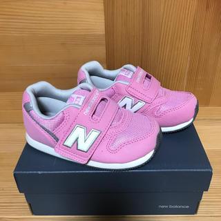New Balance - ☆新品☆ニューバランス996  15.5cm