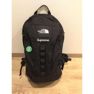 Supreme The North Face Expedition(ウエストポーチ)