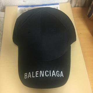 Balenciaga - 新品 キャップ メンズ レディス
