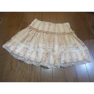 Apuweiser-riche - ♡スカート♡Apuweiser-riche♡