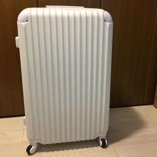 スーツケース  お値下げしました。