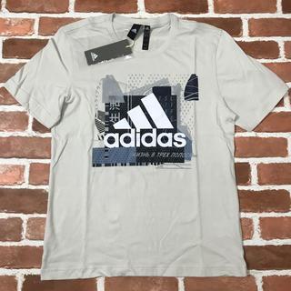 adidas - adidas アディダス tシャツ 新品未使用 即購入ok