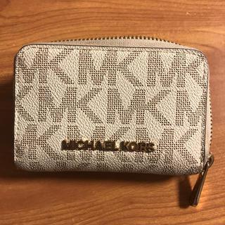 Michael Kors - マイケルコース  Michaelkors 財布
