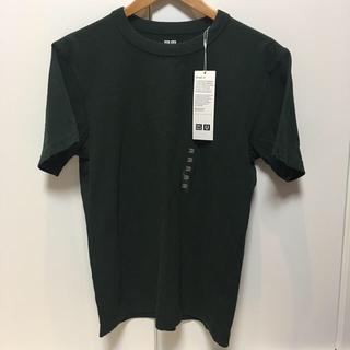 ユニクロ(UNIQLO)のディグる様 (Tシャツ/カットソー(半袖/袖なし))