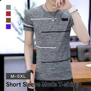 【お買い得】 ★4カラー メンズTシャツ★(Tシャツ/カットソー(半袖/袖なし))