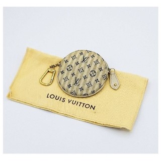 LOUIS VUITTON - ルイヴィトン/コインケース