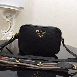 PRADA - PRADAショルダーバッグ