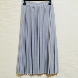 a.g.plus - a.g.plus 新品タグ付きロングスカート