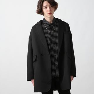HARE - ジャケットコート HARE メンズ ジャケット コート