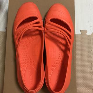 アディダス(adidas)の値下げ!adidas(アディダス)サンダル(サンダル)