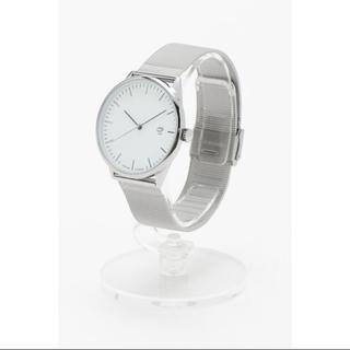 スタディオクリップ(STUDIO CLIP)のLBC 腕時計(腕時計)