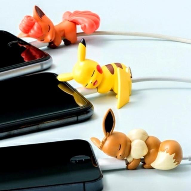 ポケモン(ポケモン)のポケモン ピカチュウ エンタメ/ホビーのおもちゃ/ぬいぐるみ(キャラクターグッズ)の商品写真