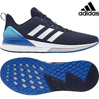 アディダス(adidas)の新品 Adidas ランニングシューズ マラソン 軽量 オシャレ 28cm(スニーカー)