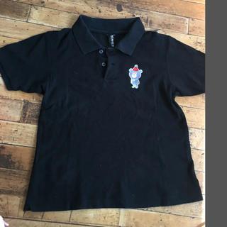 BEAMS - BEAMS T ポロシャツ