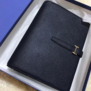 フランクリンプランナー(Franklin Planner)のフランクリンプランナー クラシックサイズ カラーノブレッサⅢ バインダー(手帳)