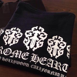 Chrome Hearts - クロムハーツ Tシャツ2枚組 Sサイズ