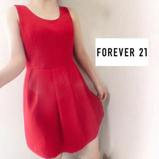 FOREVER 21 - ワンピース