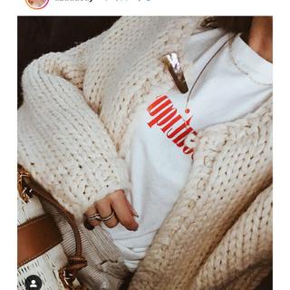 SeaRoomlynn - boutiqueユニセックスT