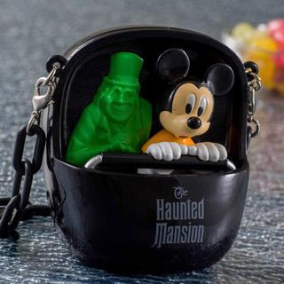 Disney - ディズニースナックケース