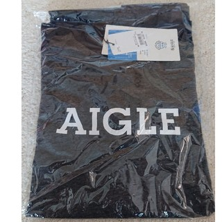 エーグル(AIGLE)のAIGLE(Tシャツ/カットソー(七分/長袖))