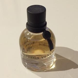 ボッテガヴェネタ(Bottega Veneta)のサクラさま ボッテガヴェネタ♡香水(ユニセックス)