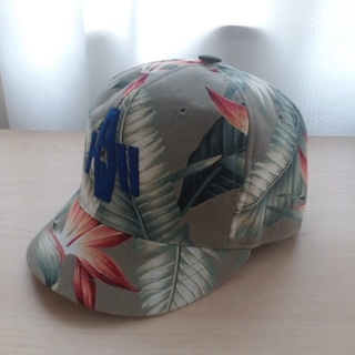 ゴールデングース(GOLDEN GOOSE)のDeuxieme Classe*golden goose*hawaii CAP(キャップ)