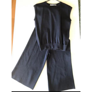 SLY - SLY セットアップ