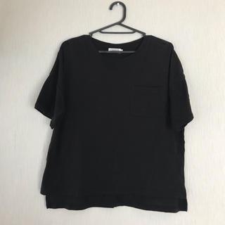 レプシィム(LEPSIM)のLEPSIM 半袖Tシャツ(Tシャツ(半袖/袖なし))