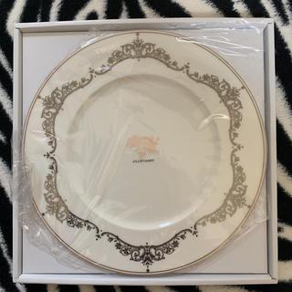 ジルスチュアート(JILLSTUART)のjillstuart お皿 プレート 新品未使用(食器)
