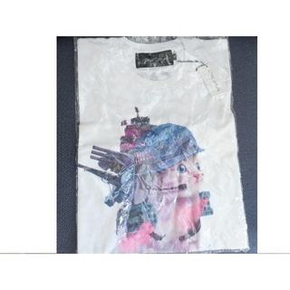 MILKBOY - 新品 MILKBOY Tシャツ CAT ミルクボーイ ホワイト
