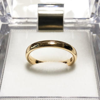 ダミアーニ(Damiani)のダミアーニ  k18  ノイドゥーエ リング DAMIANI(リング(指輪))