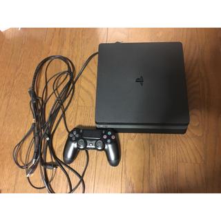 PlayStation4 - ps4 1TB 値下げ交渉あり!
