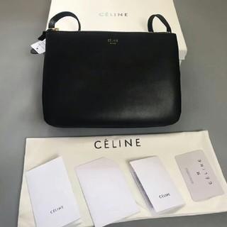 celine - CELINE セリーヌ トリオ