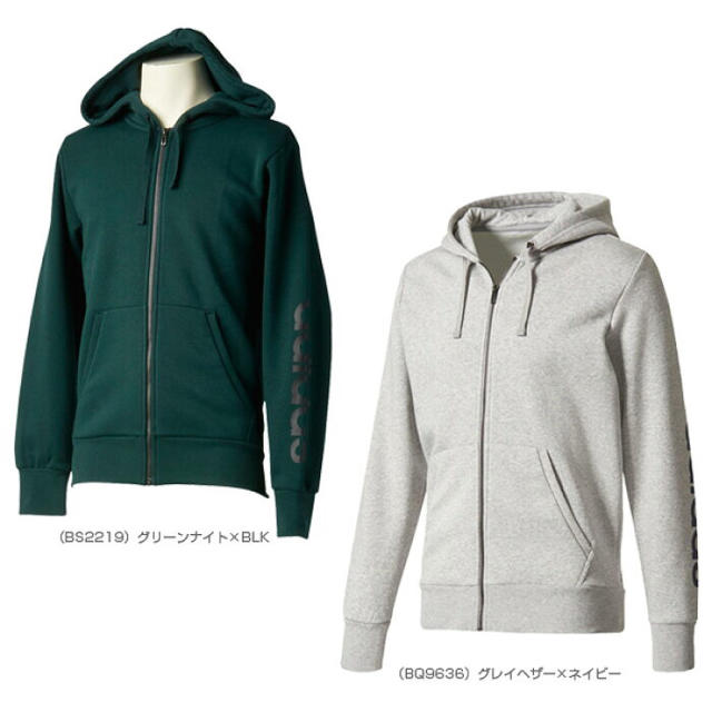 Adidas Adidas originals ADIDAS ORIGINALS オリジナルスフーディーパーカー MENS men LINEAR HOODIE tops fashion
