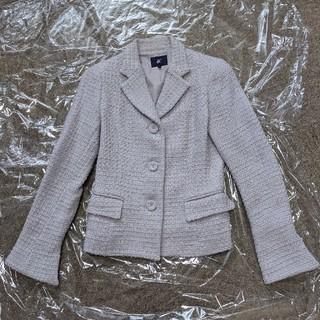 4℃ - 4℃ジャケット セットアップ