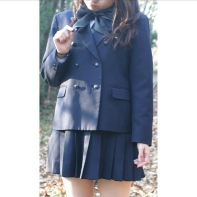 制服 13号 レディースのレディース その他(その他)の商品写真