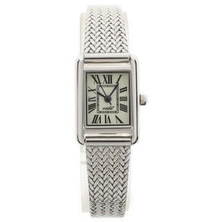 ヴィーダプラス(VIDA+)の★新品【vida+ / ヴィーダ】 Mini Rectangular : 腕時計(腕時計)