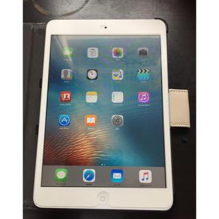 iPad - ipad mini 初代 32GB wifiモデル