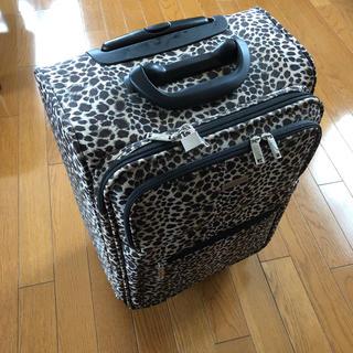 スーツケース 小さめ   ◆送料無料◆