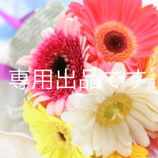 タサキ(TASAKI)のTASAKI k18 ペンダントトップ(チャーム)