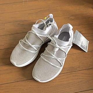 アディダス(adidas)のadidas ウルティマモーション 24センチ(スニーカー)
