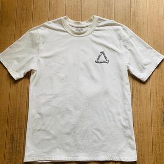 Supreme - palace tシャツ