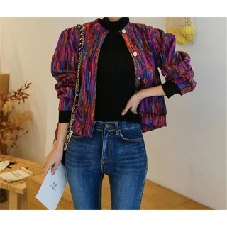 Ameri VINTAGE - デザインジャケット