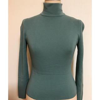Sybilla - ハイネックセーター