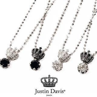 Justin Davis - JUSTIN DAVIS ジャスティンデイビス SNJ252