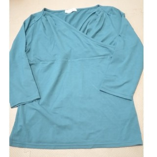 ベルメゾン - 授乳しやすい服